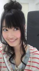 ニコ☆モコ 公式ブログ/受験 画像1