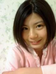 ニコ☆モコ 公式ブログ/ゴールデンウィーク♪ byワカバ 画像2