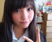 ニコ☆モコ 公式ブログ/こんにちは☆   byハルカ 画像2