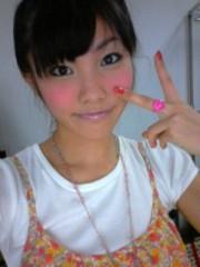 ニコ☆モコ 公式ブログ/はじめまして 画像1