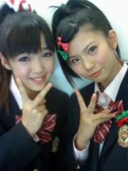 ニコ☆モコ 公式ブログ/☆nicola★  画像1