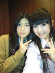 ニコ☆モコ 公式ブログ/イベント♪ 画像2