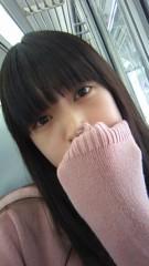 ニコ☆モコ 公式ブログ/あつい!   byキョオコ 画像1
