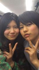 ニコ☆モコ 公式ブログ/お久しぶりです`ω´ 画像1