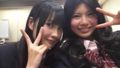 ニコ☆モコ 公式ブログ/バレンタインダネ(>ω<)// 画像1