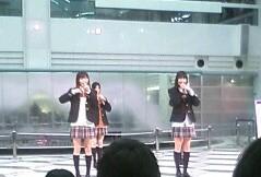 ニコ☆モコ 公式ブログ/池袋イベント   byエリナ 画像2