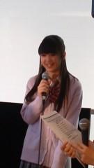 ニコ☆モコ 公式ブログ/イベント♪ 画像3
