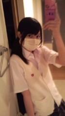 ニコ☆モコ 公式ブログ/暑すぎる…orz 画像1