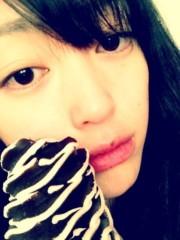 桝木亜子 公式ブログ/love... 画像1