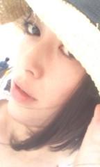 桝木亜子 プライベート画像/あいてむ ますき.あいてむ