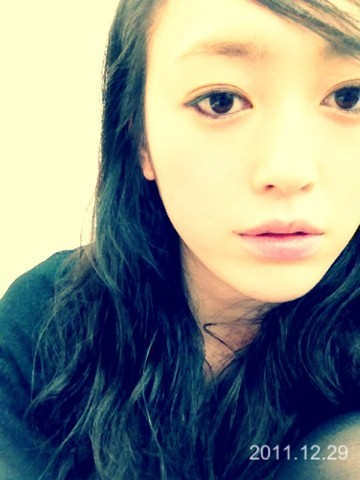 iPhone4s♡