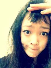 桝木亜子 公式ブログ/親友と 画像1