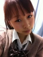 近藤美和 公式ブログ/にーんにんっ( *`ω´)  画像2
