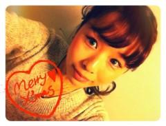 近藤美和 公式ブログ/わたしわ生きてます。 画像2