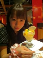 近藤美和 公式ブログ/おにくおにくっ(・∀・) 画像2