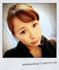 近藤美和 公式ブログ/餃子だいすき*´∀`))) 画像1