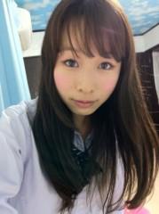 近藤美和 公式ブログ/朝マック(・∀・) 画像2