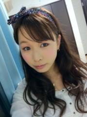 近藤美和 公式ブログ/おはー(o ´ ω ` o)ノ 画像2