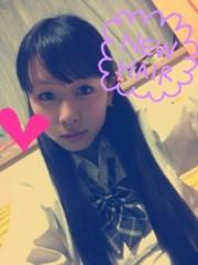 近藤美和 公式ブログ/さーもん(*´ω`*) 画像1