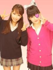 近藤美和 公式ブログ/桃がすきなんです! 画像1