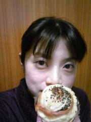 川上清美 公式ブログ/台風 画像1