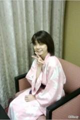 川上清美 公式ブログ/なんと! 画像1