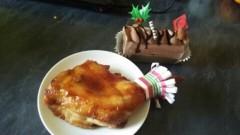 川上清美 公式ブログ/Merry Christmas!! 画像1