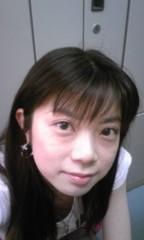 川上清美 公式ブログ/おはよう(^-^*)/ 画像1