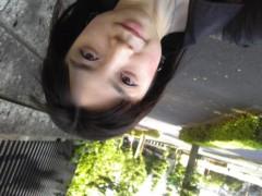 川上清美 公式ブログ/4時間 画像1