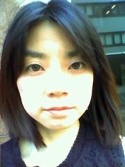 川上清美 公式ブログ/撮影でした! 画像1