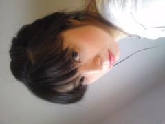 川上清美 公式ブログ/メイクレッスン 画像1