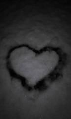川上清美 公式ブログ/ホワイトバレンタインデー 画像1