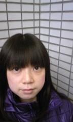 川上清美 公式ブログ/髪の毛切りました♪ 画像1