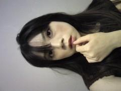 川上清美 公式ブログ/どうかな? 画像1