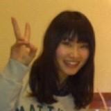 川上清美 公式ブログ/バイバイ(゜▽゜)/ 画像2