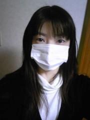 川上清美 公式ブログ/おはよう(ρд-)zZZ 画像1