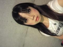 川上清美 公式ブログ/メイク! 画像1
