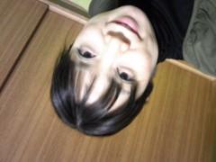 川上清美 公式ブログ/変わらない… 画像1