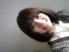 川上清美 公式ブログ/軽くなった!! 画像1