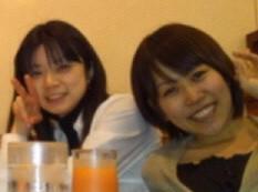 川上清美 公式ブログ/バイバイ(゜▽゜)/ 画像1