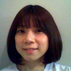 川上清美 公式ブログ/人生初! 画像1