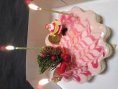 川上清美 公式ブログ/Merry Christmas! 画像1