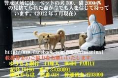 きりばやしひろき 公式ブログ/たびたび福島へ 画像1