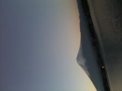 きりばやしひろき プライベート画像 2011-01-09 01:26:03