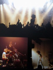きりばやしひろき 公式ブログ/志村くん 画像2