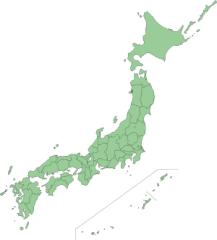 きりばやしひろき 公式ブログ/いま東京 画像1