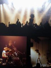 きりばやしひろき 公式ブログ/高松オリーブホール 画像1