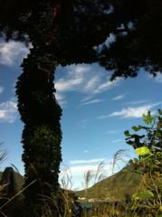 きりばやしひろき 公式ブログ/河口湖も山梨 画像1