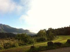 きりばやしひろき 公式ブログ/河口湖も山梨 画像2