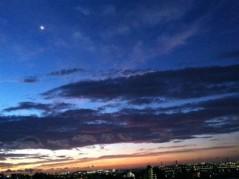 きりばやしひろき 公式ブログ/朝が来て 画像1